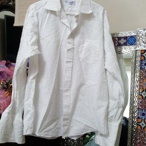 Burberrys T shirt